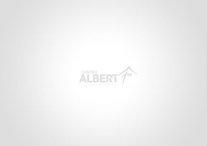 A vendre Abbeville 80003878 Cabinet albert 1er